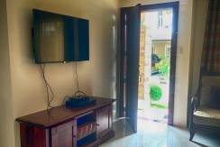 rush-sale-fully-furnished-south-city-homes-house-for-sale-talisay-city-cebu (4)