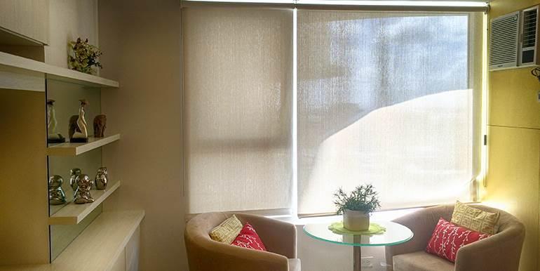 Calyx-Centre-Condominium-Special-Studio-Unit-for-Rent (11)
