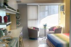 Calyx-Centre-Condominium-Special-Studio-Unit-for-Rent (19)
