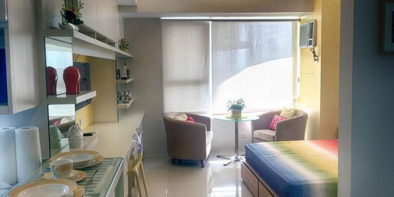Calyx-Centre-Condominium-Special-Studio-Unit-for-Rent (19)