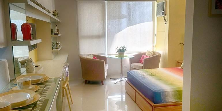 Calyx-Centre-Condominium-Special-Studio-Unit-for-Rent (3)