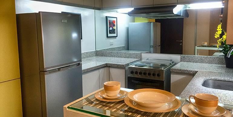 Calyx-Centre-Condominium-Special-Studio-Unit-for-Rent (4)