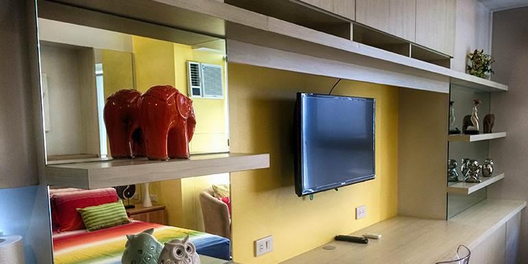Calyx-Centre-Condominium-Special-Studio-Unit-for-Rent (5)