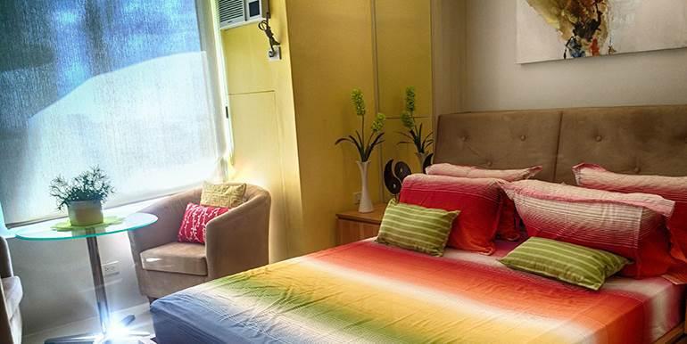 Calyx-Centre-Condominium-Special-Studio-Unit-for-Rent (6)