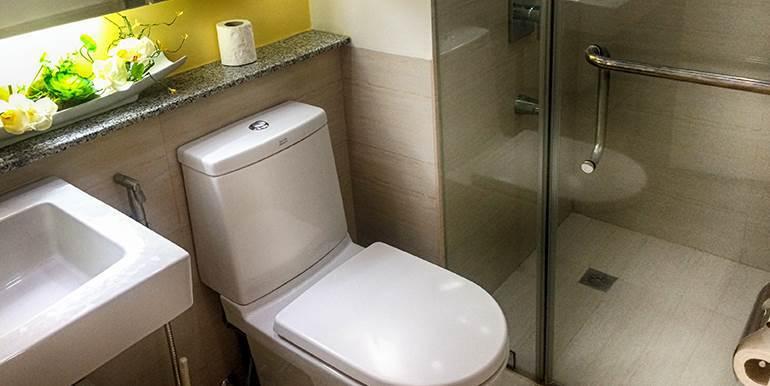Calyx-Centre-Condominium-Special-Studio-Unit-for-Rent (9)