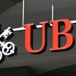 UBS: Philippine Real Estate Industry to Remain Bullish in 2015