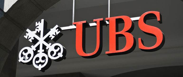 UBS: Real Estate Industry to Remain Bullish in 2015