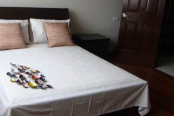 1-bedroom-condo-for-rent-avalon-cebu-city-near-ayala