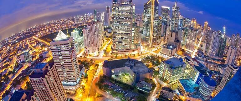 8 Reasons Why the Philippines Has Avoided a Real Estate Bubble