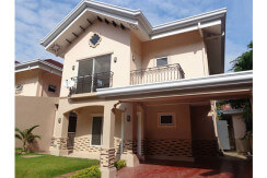 brand new pristine house and lot for sale banawa cebu city