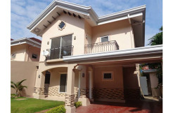 brand new pristine house and lot for sale banawa cebu city