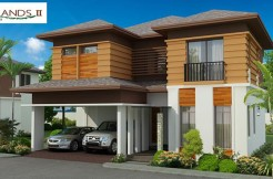 the midlands ii at casa rosita banawa house for sale cebu city