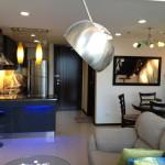 Club-Ultima-Residneces-Loft-Condo-for-sale-cebu-city (5)