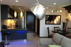 Club-Ultima-Residneces-Loft-Condo-for-sale-cebu-city (5)