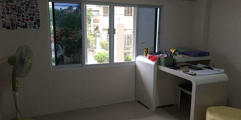 Newtown-Estate-Modern-Design-House-and-Lot-for-sale-pardo-cebu-city (12)
