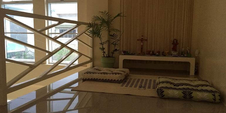Newtown-Estate-Modern-Design-House-and-Lot-for-sale-pardo-cebu-city (14)