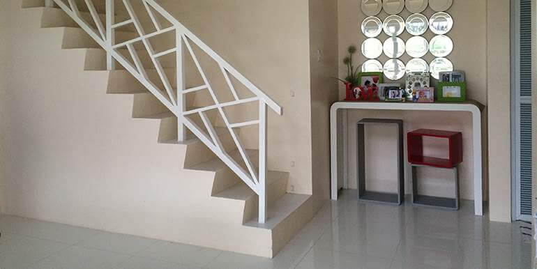 Newtown-Estate-Modern-Design-House-and-Lot-for-sale-pardo-cebu-city (2)