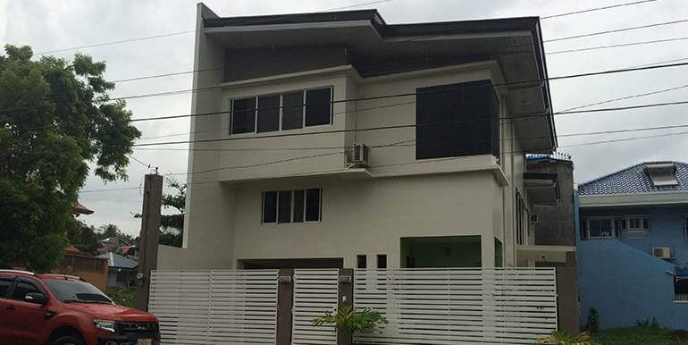Newtown-Estate-Modern-Design-House-and-Lot-for-sale-pardo-cebu-city (38)
