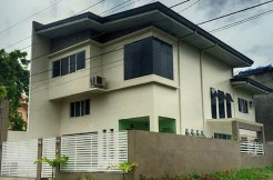 Newtown-Estate-Modern-Design-House-and-Lot-for-sale-pardo-cebu-city (40)