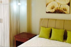 1-Bedroom-Uni-Midori-Residences-condo-for-rent-cebu-city