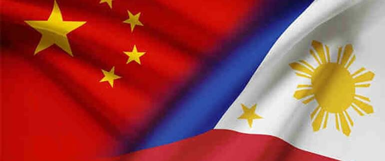 Philippines Immune From China Slowdoen HSBC Says