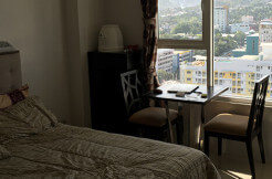 fully-furnished-studio-condo-unit-for-rent-calyx-centre-it-park-cebu-city