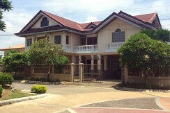 Large House for sale Aldea del Sol Lapu-Lapu City Mactan Cebu
