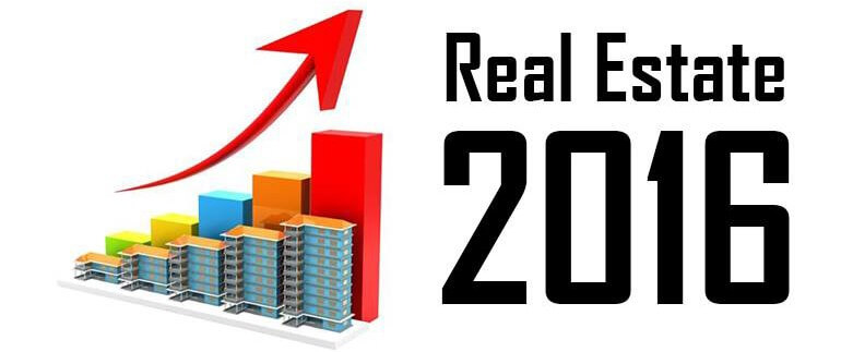 Philippine-Real-Estate-Boom-To-Continue-Next-Year