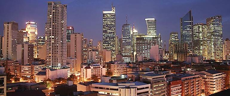 Philippines-to-be-$1-trillion-economy-by-2030