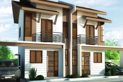 Serenis-Duplex-House-for-Sale-Liloan-Cebu