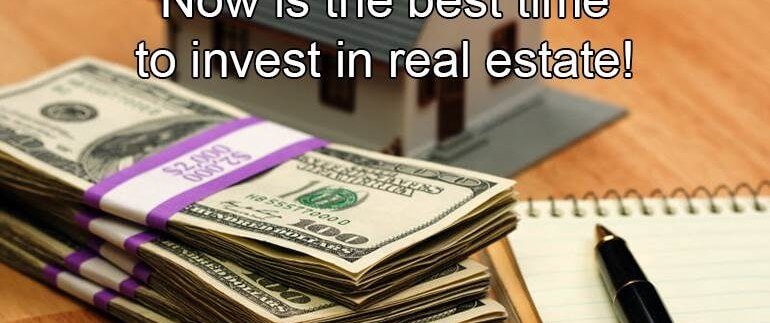 Why You Should Invest In Philippine Real Estate Now