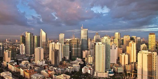 Demand for real estate loans rose in Q4 2015