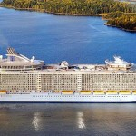 Cebu-Eyed-As-Next-Cruise-Ship-Hub