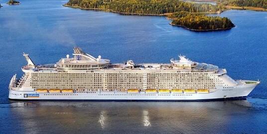 Cebu-Eyed-As-Next-Cruise-Ship-Hub