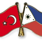 11 Turkish Firms In China Want To Relocate To Cebu