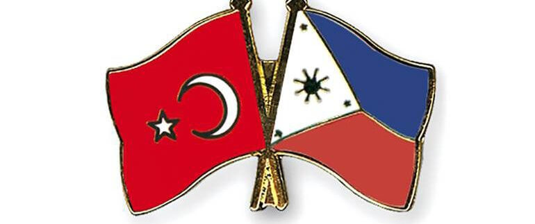 Turkish-firms-in-China-want-to-relocate-to-Cebu