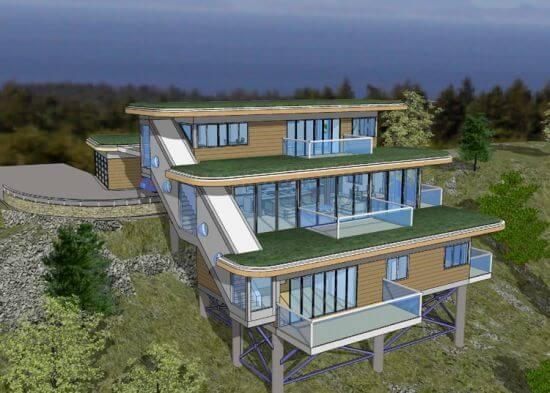 Maria-Luisa-Estate-Park-779sqm-Lot-For-Sale-Phase-5-Cebu (7)