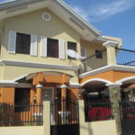 pueblo-el-grande-consolacion,cebu-house-for-sale-rabonella (14)