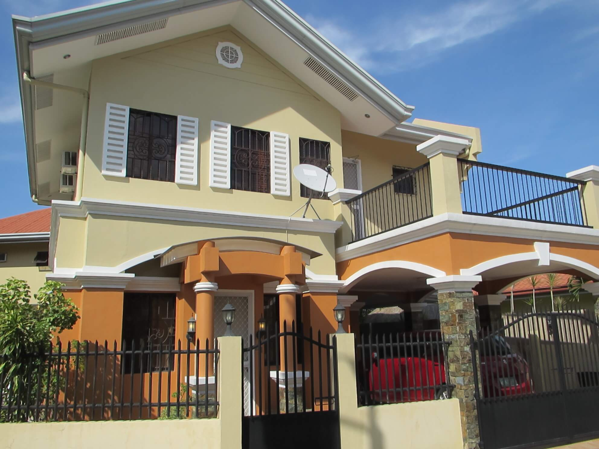 Pueblo El Grande – Rabonella Unit House for Sale by Owner