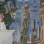 Multi-billion Property Project Launched in Subangdaku