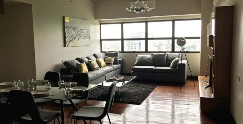 Avalon-condo-for-rent-cebu-3-bedroom (1)
