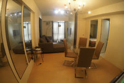 Unit-1002-Avida-Tower-2-1-bedroom-condo-for-rent (1)