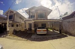 south-glendale-mahogany-house-for-sale-resale-talisay-cebu (55)