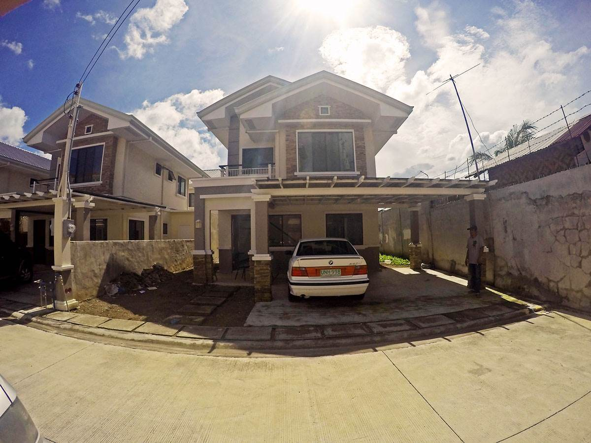 south-glendale-mahogany-house-for-sale-resale-talisay-cebu (55)