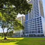sedona-parc-1-bedroom-condo-for-sale-ayala-cebu-business-park (19)
